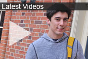 Lycoming College Videos