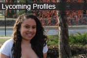 Lycoming College Profiles