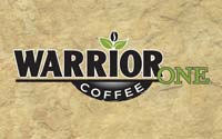 Warrior One Coffee