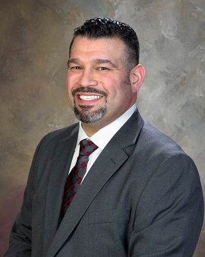PA Secretary of Education Pedro Rivera, Deputy Noe Ortega to visit Lycoming College