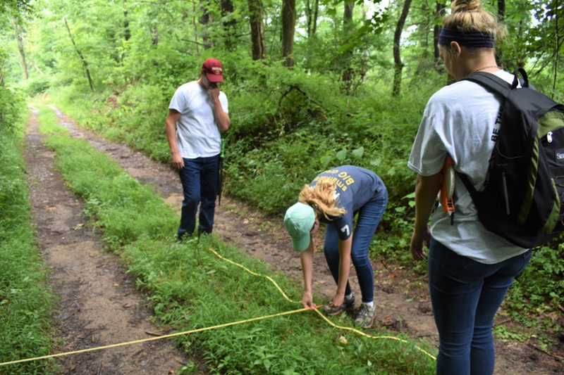 Environmental Science News - Environmental | Lycoming College