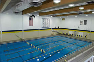 Facilities Recreation And Intramurals Lycoming College