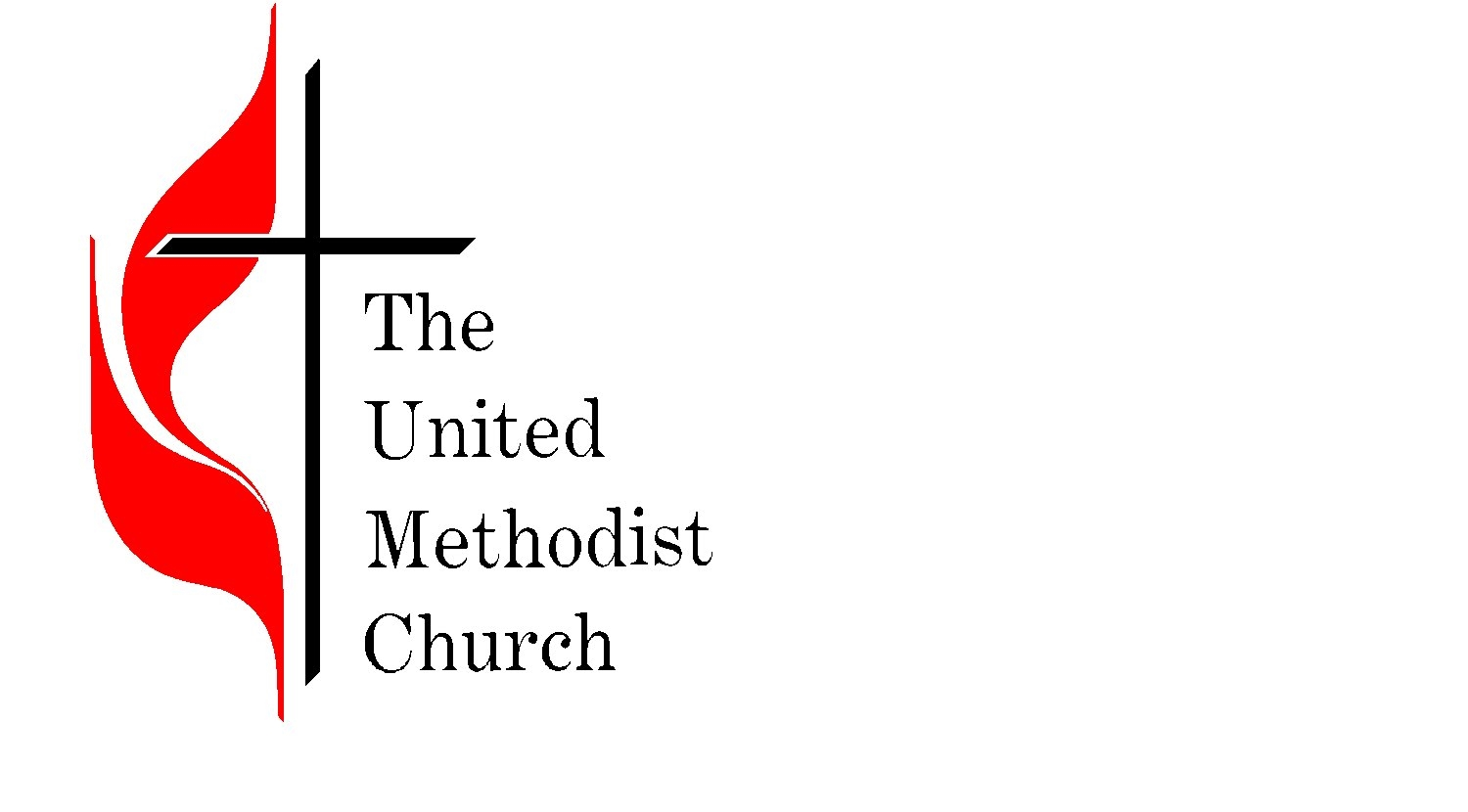 Archives Of The Susquehanna Conference Of The United Methodist Church